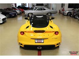 Picture of 2017 Evora located in Illinois - $76,995.00 Offered by D & M Motorsports - OY1K