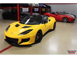 Picture of '17 Lotus Evora - $76,995.00 Offered by D & M Motorsports - OY1K
