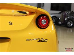 Picture of '17 Lotus Evora located in Glen Ellyn Illinois - $76,995.00 Offered by D & M Motorsports - OY1K