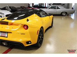Picture of '17 Lotus Evora located in Glen Ellyn Illinois - $76,995.00 - OY1K