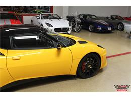 Picture of '17 Lotus Evora - $76,995.00 - OY1K