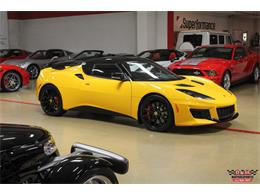 Picture of '17 Evora - $76,995.00 - OY1K