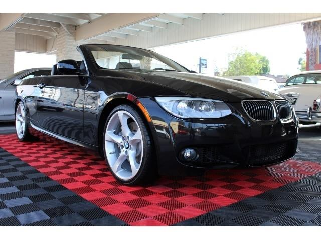 Picture of '11 BMW 335i Offered by  - OY1N