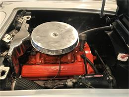 Picture of Classic '60 Corvette located in California Offered by West Coast Corvettes - OY1S