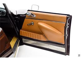 Picture of Classic '69 Citroen DS21 Pallas - $79,500.00 Offered by Hyman Ltd. Classic Cars - OVD1