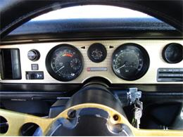 Picture of '79 Firebird Trans Am - OY2Z