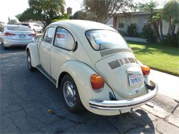 Picture of '74 Super Beetle - OVD4