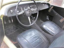 Picture of '59 TR3A located in Connecticut - OY36