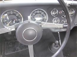 Picture of '59 TR3A located in Connecticut - $33,500.00 - OY36