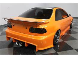 Picture of '95 Civic - OY3Z
