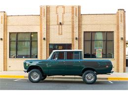 Picture of 1974 International Harvester Wagonmaster located in St. Louis Missouri - $39,900.00 - OY5H