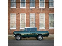 Picture of '74 Wagonmaster - $39,900.00 Offered by MotoeXotica Classic Cars - OY5H