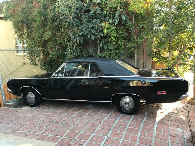 Picture of '67 Dart GT - OVDE