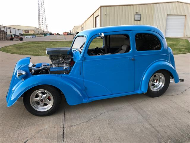 Picture of '48 Street Rod - OVDH