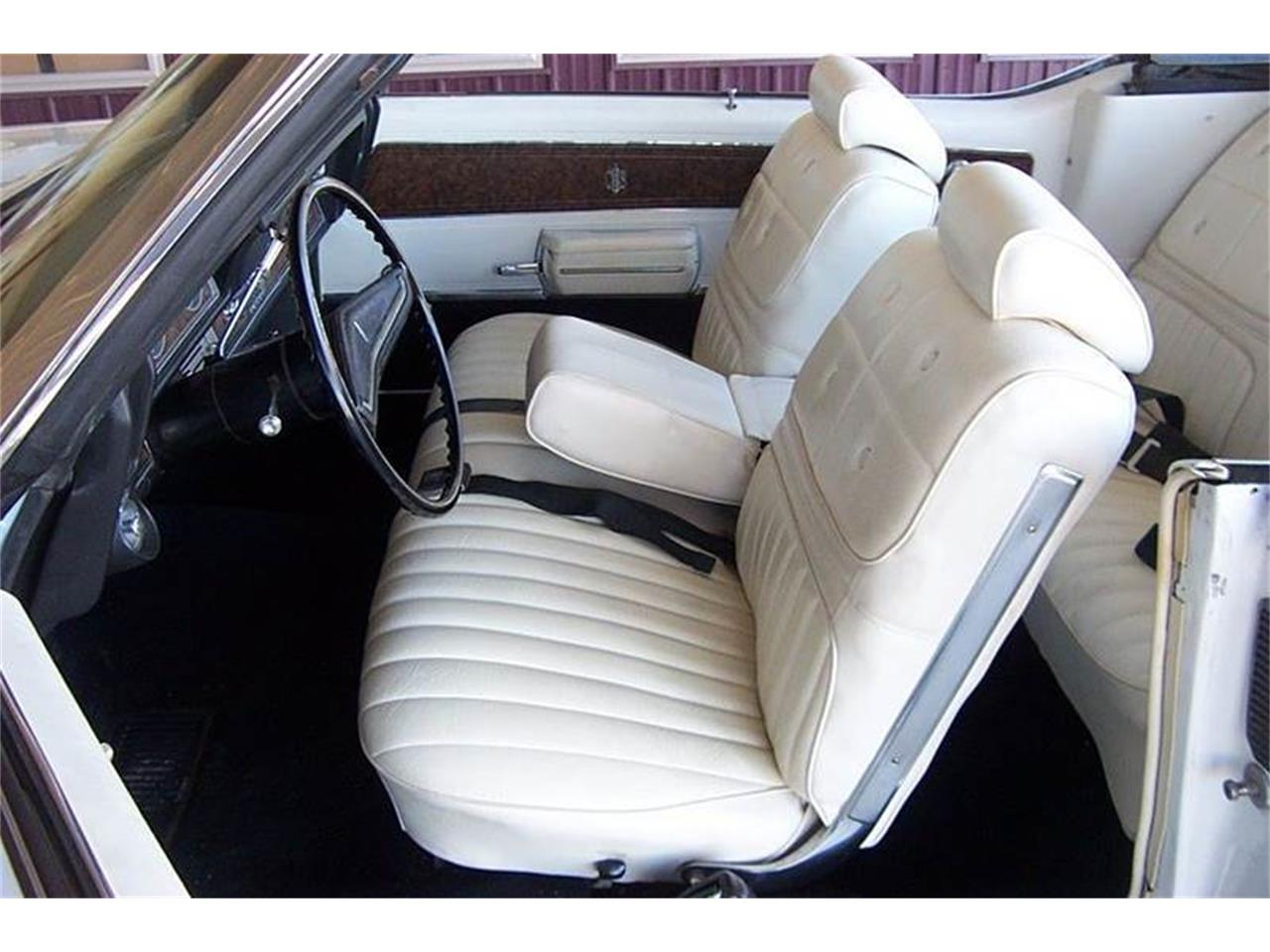 Large Picture of Classic 1970 Cutlass Supreme located in West Line Missouri - $19,900.00 Offered by Good Time Classics - OY7X