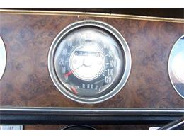 Picture of 1970 Oldsmobile Cutlass Supreme located in Missouri - $18,900.00 Offered by Good Time Classics - OY7X