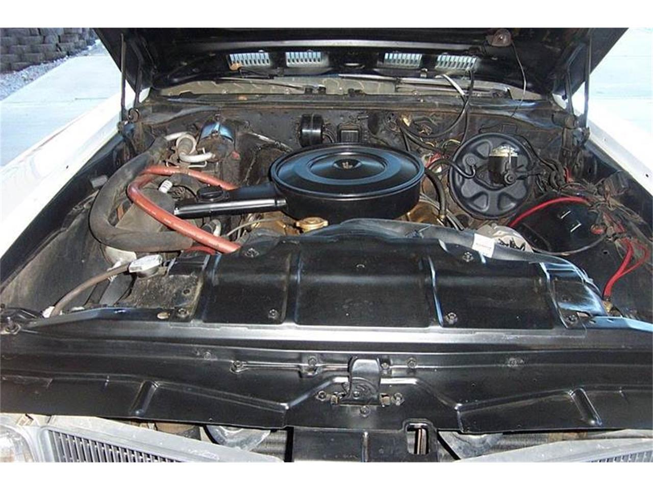 Large Picture of '70 Cutlass Supreme - $19,900.00 Offered by Good Time Classics - OY7X