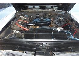 Picture of 1970 Oldsmobile Cutlass Supreme - $19,900.00 Offered by Good Time Classics - OY7X