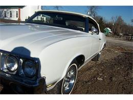 Picture of Classic 1970 Cutlass Supreme located in West Line Missouri Offered by Good Time Classics - OY7X
