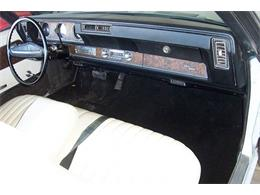 Picture of '70 Oldsmobile Cutlass Supreme located in West Line Missouri - $19,900.00 - OY7X