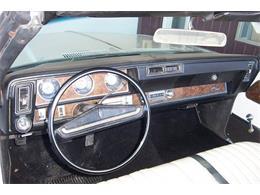Picture of 1970 Cutlass Supreme located in Missouri - $19,900.00 - OY7X