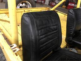 Picture of '76 Jeep CJ5 located in Brookings South Dakota - $9,000.00 - OY88