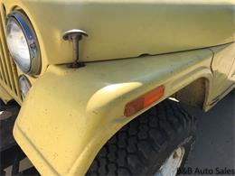 Picture of '76 CJ5 Offered by B & B Auto Sales - OY88