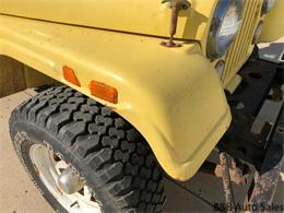 Picture of '76 CJ5 - $9,000.00 - OY88