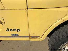 Picture of 1976 Jeep CJ5 - $9,000.00 - OY88