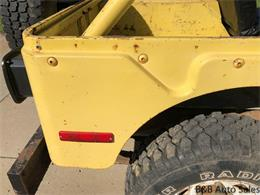 Picture of 1976 Jeep CJ5 - $9,000.00 Offered by B & B Auto Sales - OY88