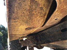 Picture of '76 CJ5 located in South Dakota - OY88
