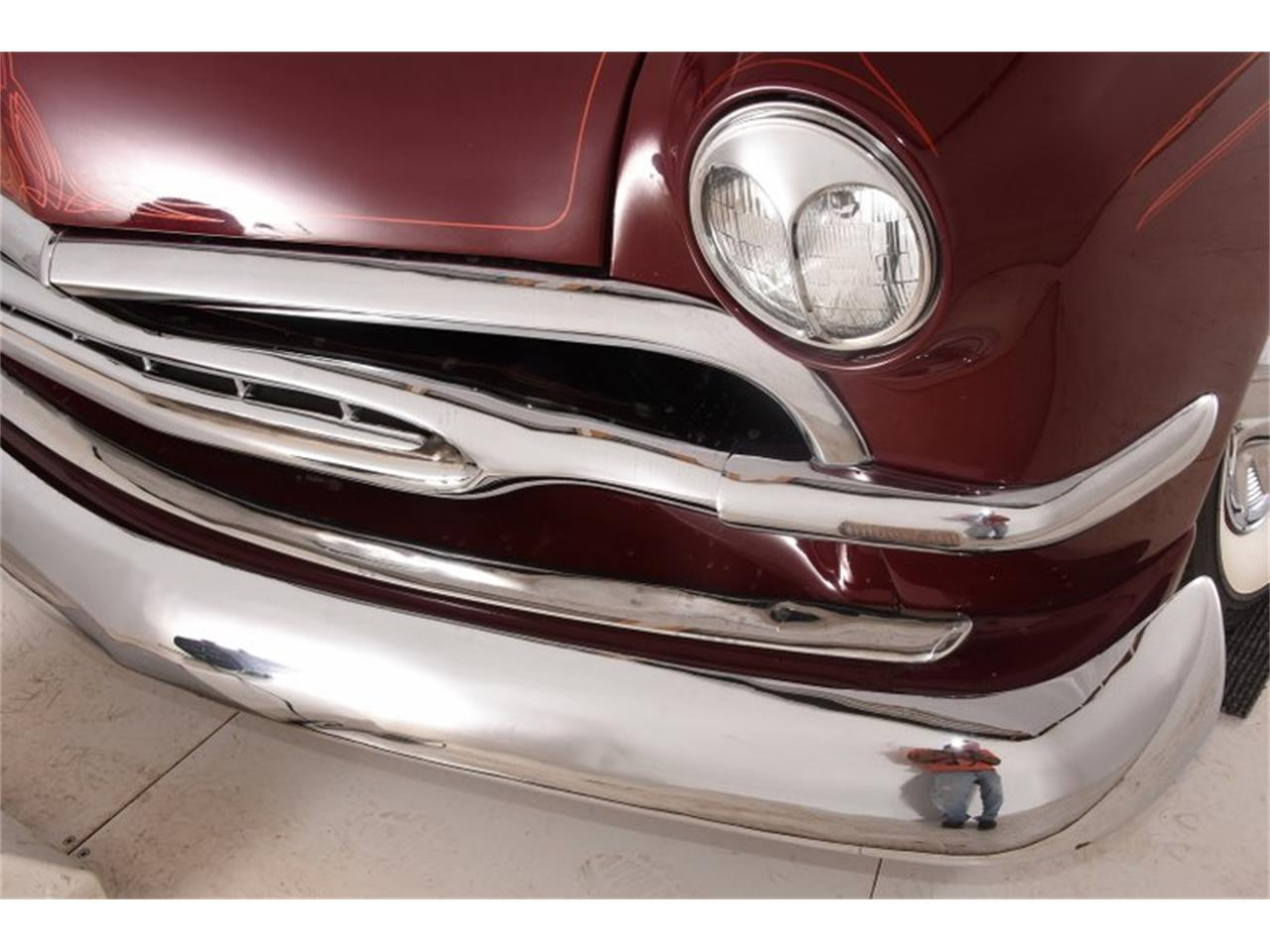 Large Picture of '49 Custom - OVDO