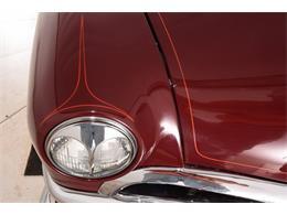 Picture of '49 Custom - OVDO