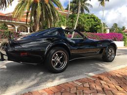 Picture of '78 Corvette - $19,900.00 - OY8Q