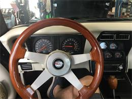 Picture of 1978 Corvette located in Fort Lauderdale Florida - OY8Q