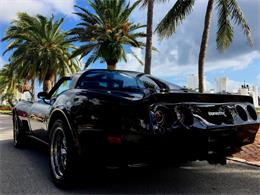 Picture of 1978 Corvette located in Fort Lauderdale Florida - $19,900.00 Offered by a Private Seller - OY8Q
