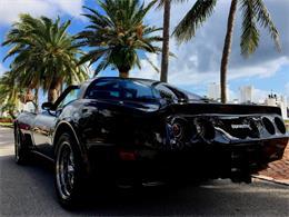 Picture of '78 Chevrolet Corvette - $19,900.00 - OY8Q