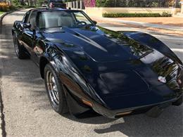 Picture of 1978 Chevrolet Corvette - $19,900.00 - OY8Q