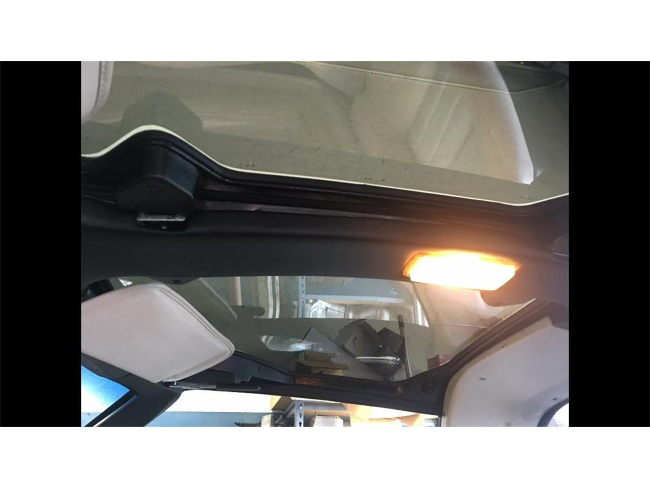 Large Picture of 1978 Corvette located in Fort Lauderdale Florida - $19,900.00 - OY8Q