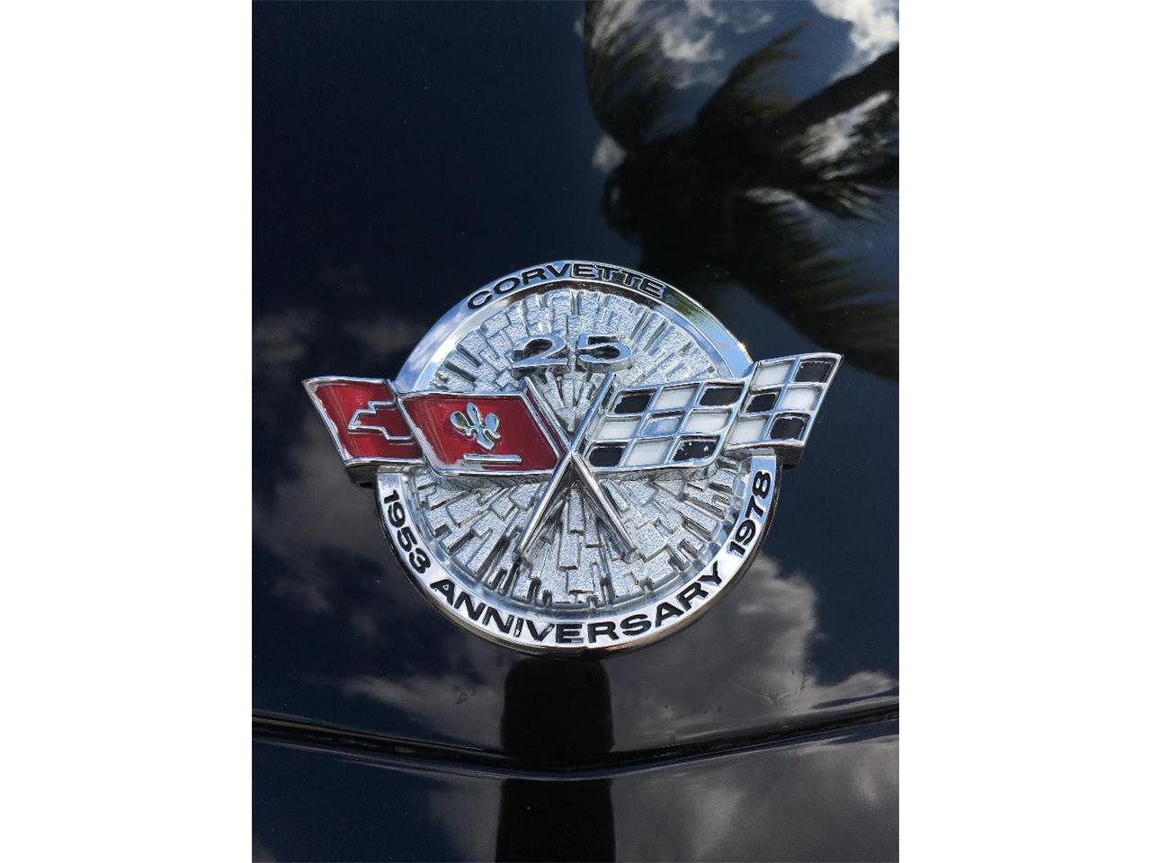 Large Picture of '78 Corvette - $19,900.00 Offered by a Private Seller - OY8Q