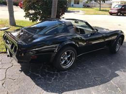 Picture of '78 Corvette - OY8Q