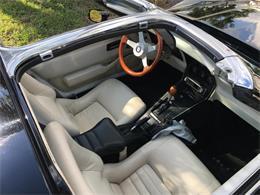Picture of '78 Chevrolet Corvette - OY8Q