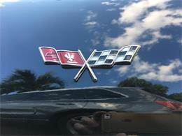 Picture of '78 Chevrolet Corvette located in Fort Lauderdale Florida - $19,900.00 Offered by a Private Seller - OY8Q