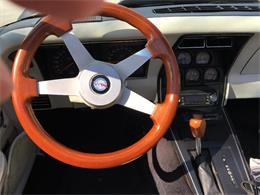 Picture of '78 Corvette Offered by a Private Seller - OY8Q