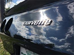 Picture of 1978 Chevrolet Corvette - OY8Q