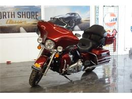 Picture of '09 Harley-Davidson Motorcycle located in Illinois Offered by North Shore Classics - OY9K