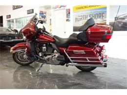Picture of '09 Motorcycle Offered by North Shore Classics - OY9K