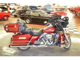 Picture of '09 Motorcycle - $10,900.00 Offered by North Shore Classics - OY9K