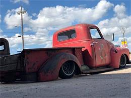 Picture of '49 Pickup - OYA6