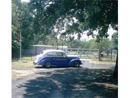 Picture of '37 Street Rod - OYA8